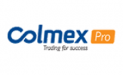 Colmex